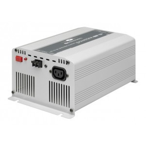 Inversor TBS Powersine 800W/24v PS800-24