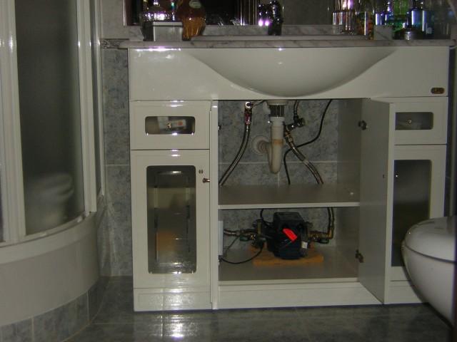Sistema de ahorro de agua caliente todo en energ a solar for Sistemas de ahorro de agua