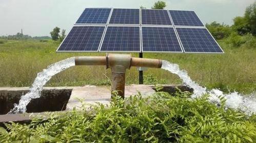 Energ a solar y e lica paneles y bater as ahorro de energ a for Luces solares para exterior