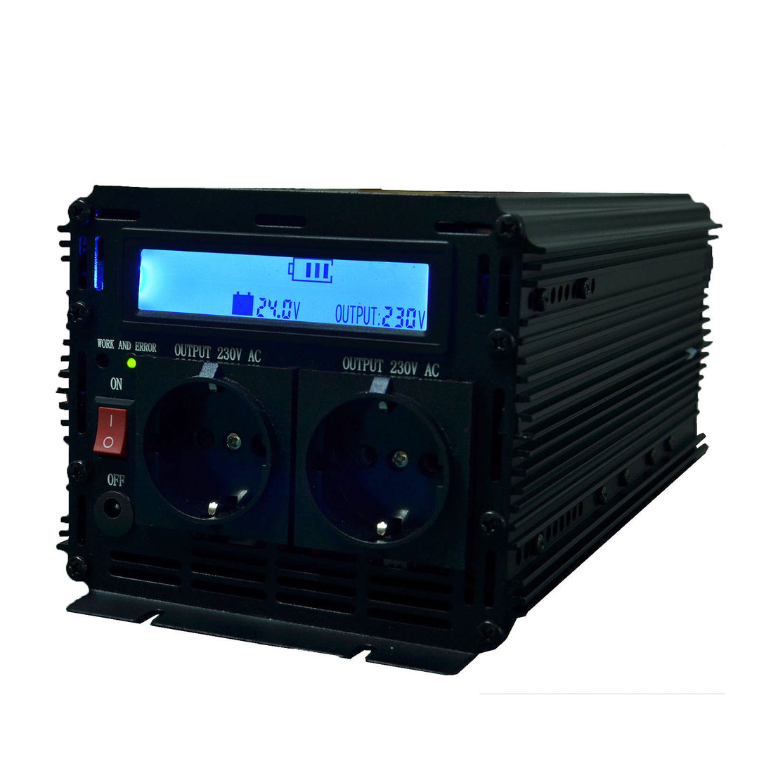 solar inverter Suaoki 222wh portable generator power source cpap lithium battery pack power supply with silent 110v/60hz, max 200w ac power inverters, dc 12v & usb ports, charged by solar panel/wall outlet/car.